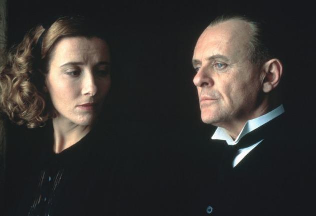 Günden Kalanlar: Kitabı ve Filmi Mercek Altında