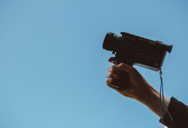 Bağımsız Sinema ve Ana Akım Sinema: Bir Durum Analizi