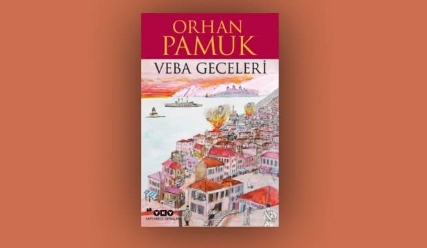 Veba Geceleri: Orhan Pamuk ve Son Romanı Üzerine