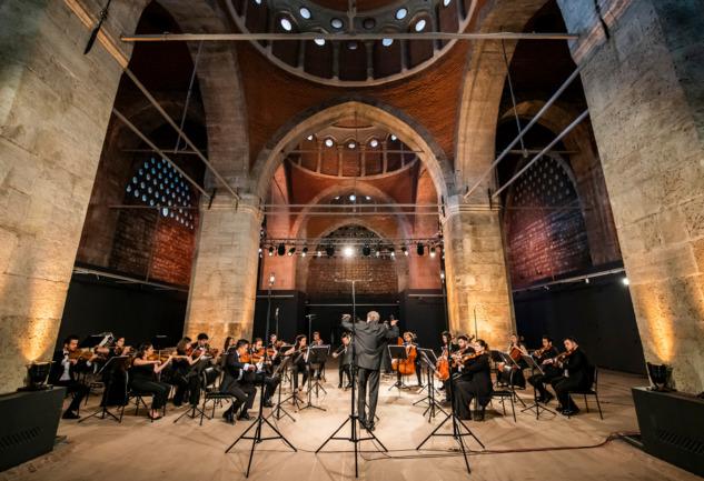 İstanbul Müzik Festivali Önerileri: Başka Bir Dünya Mümkün
