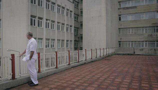 7-maddenin-halleri-yonetmen-deniz-tortum-2020