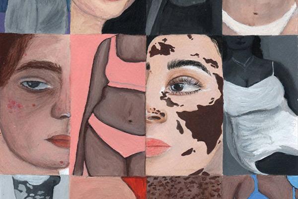 İdeal Güzellik Algılarını Yıkıyoruz: Markalardan Bilinçli Kampanyalar
