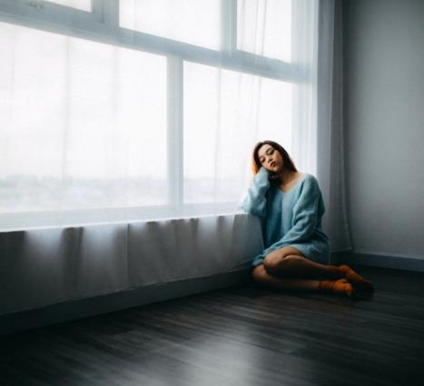 Normale Dönmekten Korkuyor Muyuz?: Yeni Anksiyete Dönemi