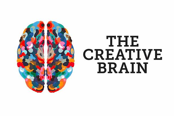The Creative Brain: Yaratıcılık Üzerine Bir Belgesel