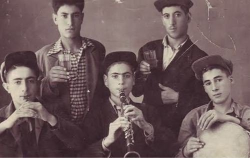 Genç Civan Gasparyan