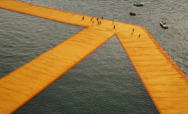 floating-piers