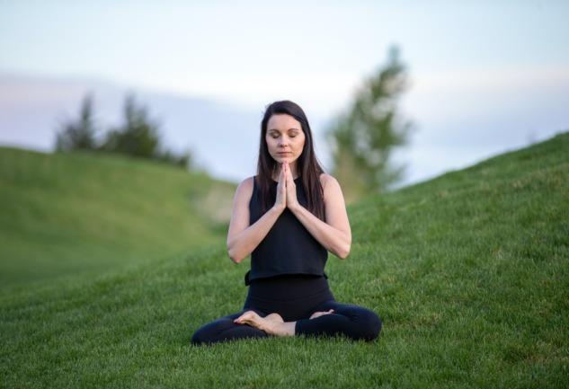 Mindfulness Üzerine: Nöroplastisite ve Mcmindfulness