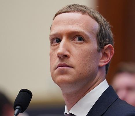 Facebook İçin Dönüşüm Planı: Gerçeğe Yakın Sanal Bir Dünya