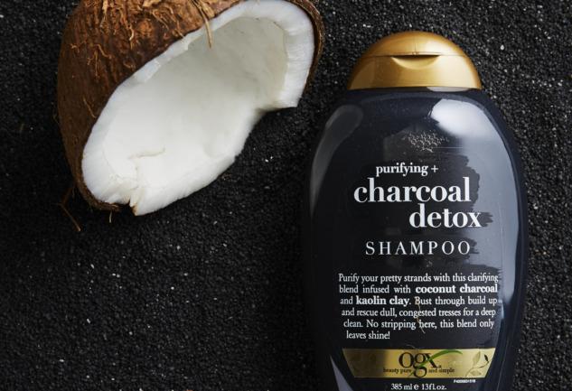 Saç Bakımında Sadelik: 'Skinimalizm'in Saçtaki Yansıması