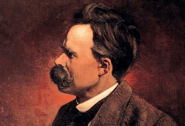Nietzsche'yi Anlama Yolunda: İki Kitap Önerisi