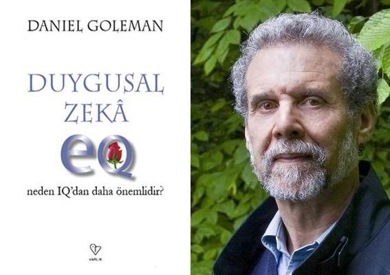 duygusal-zeka-8809146-38-o-2