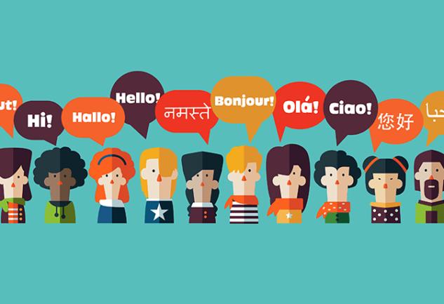 Tek Sözcükte Duygular: Dilimizde Karşılığı Olmayan Kelimeler
