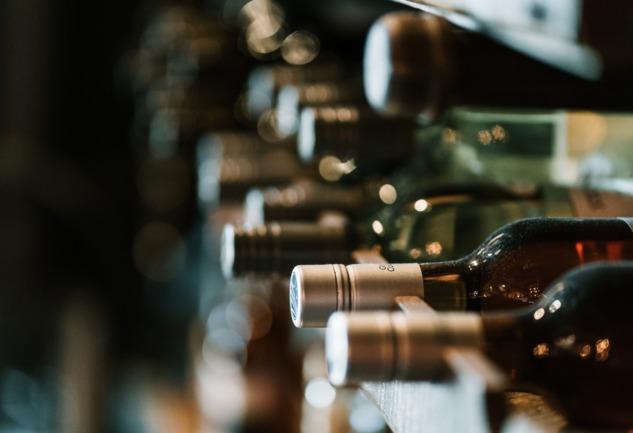 Şarap Kültürü: Şarabın Efsanelerle Dolu Tarihi
