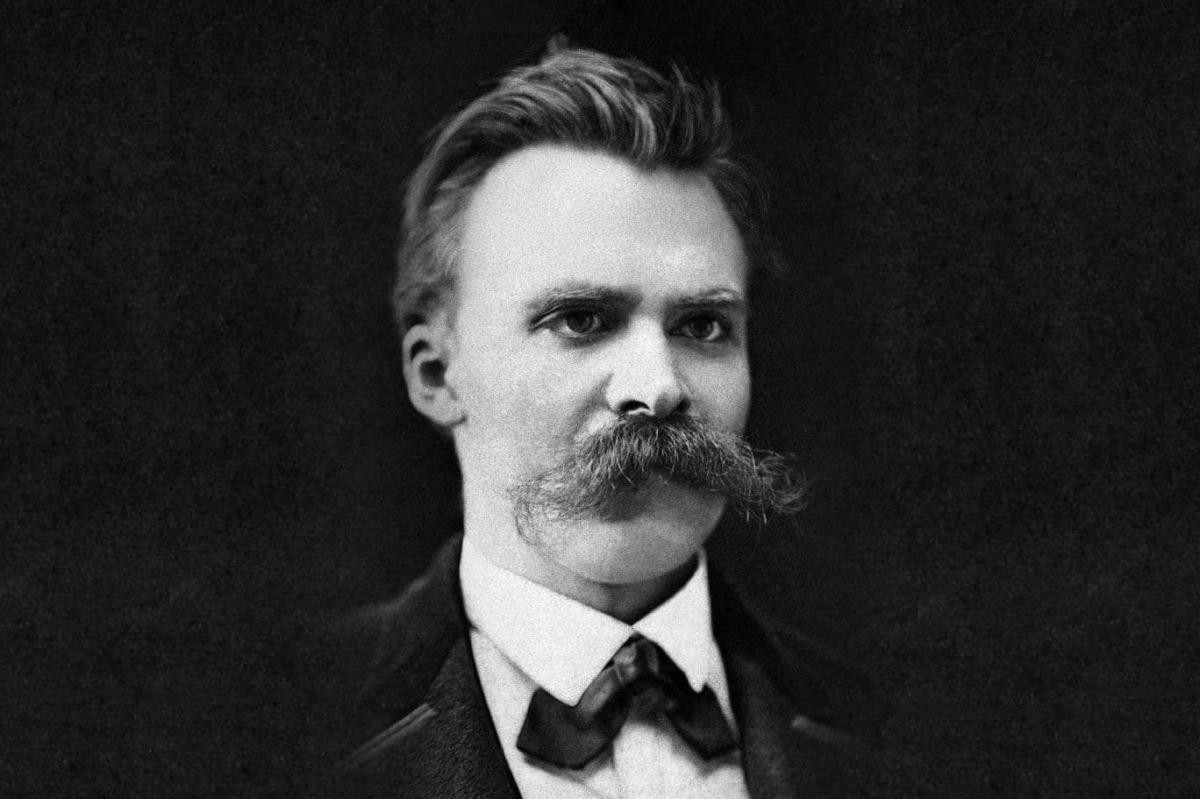 Nietzsche'yi Anlama