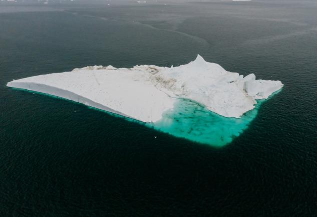 IPCC Raporu ve İklim Krizi: