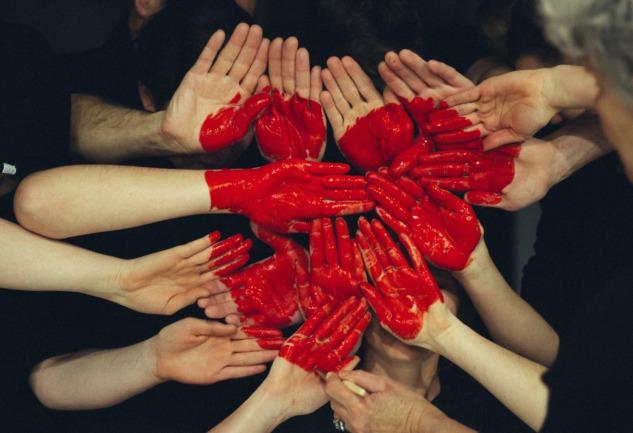 Duygusal Zeka: Değer Verilmeyi Hak Eden Beceriler