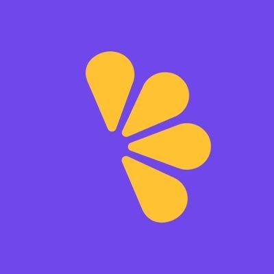 Lemon Squeezy: Dijital Ürünlerin Satılmasına Aracılık Eden Platform
