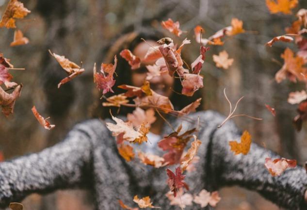 Ayurveda ile Sonbahara Hazırlık: Rutinlerin Gücü