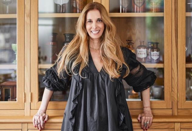 Aslı San Bilgin ile: Homemade Aromaterapi Üzerine Sohbet