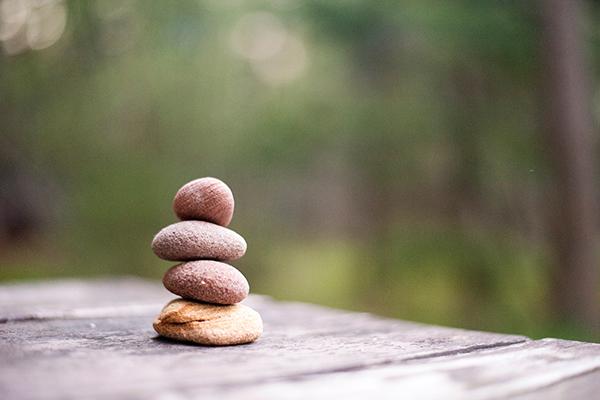 Mindfulness Üzerine: Duygularımı Misafir Edebilir Miyim?