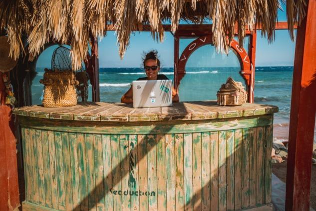Fotoğraf Altyazısı   Peggy Anke (unsplash.com)