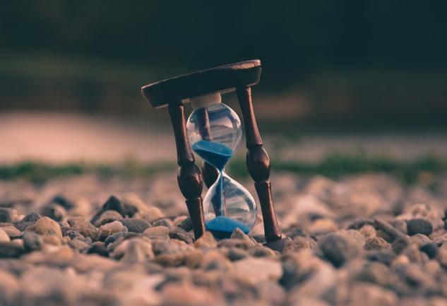 Hayatınızı Maksimize Edin: 3 Adımda Zaman Yönetimi