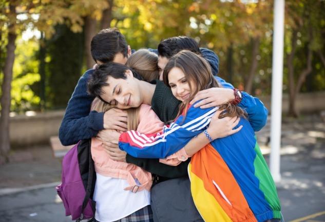 Aşk 101: Final Sezonu Işığında Ergenlik Sancıları