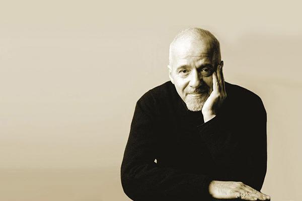 Okçu'nun Yolu: Paulo Coelho'dan Hayat Öğretileri