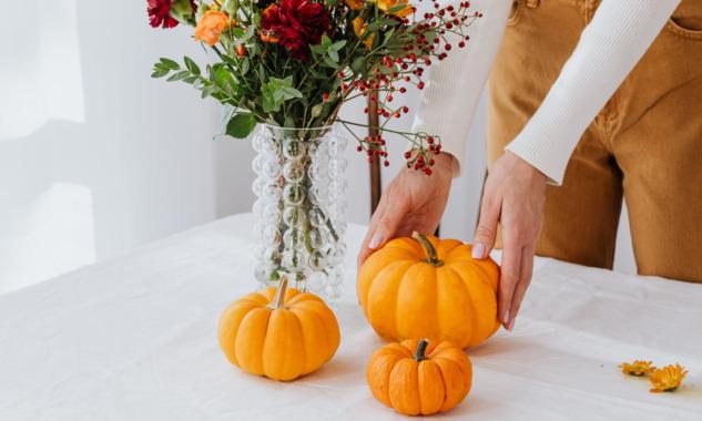 pumpkin-mini