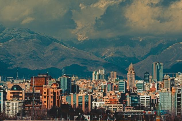 Fotoğraf Altyazısı | Sajad Nori (unsplash.com)