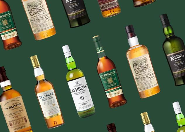 viski-3